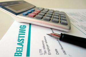 Tip: Waardeer dubieuze debiteuren af