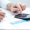 DGA-nieuws: 2014 jaar om loonstamrecht af te kopen