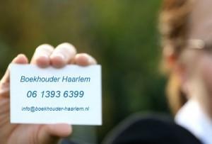 administratiekantoor-Haarlem