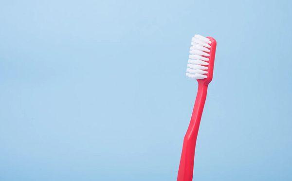 Tekort aan tandartsen in Nederland